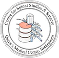 Logo-Queens-Medical-Centre-121px-001.png