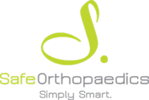 Website Safe Orthopaedics