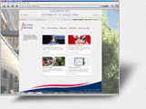 EuroSpine Meeting Website
